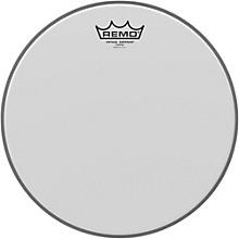 Remo Vintage Emperor Coated Drumhead 12 in.