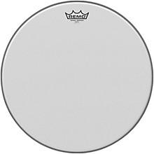 Remo Vintage Emperor Coated Drumhead 16 in.