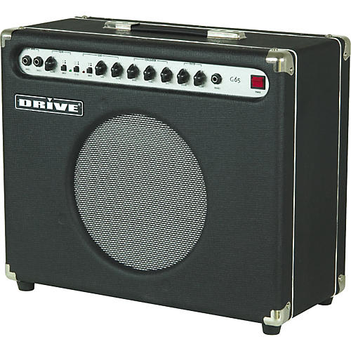 Drive Vintage G65VR 1x12 Combo Amp