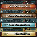 Scarbee Vintage Keyboard Collection Software for Kontakt 2-thumbnail