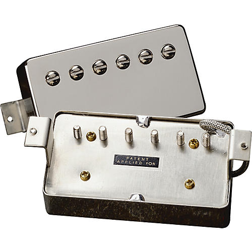 Gibson Vintage Matched Pickup Set