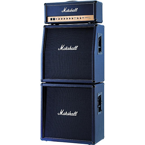 Marshall Vintage Modern 2266,  425A, and 425B Tube Guitar Full Stack