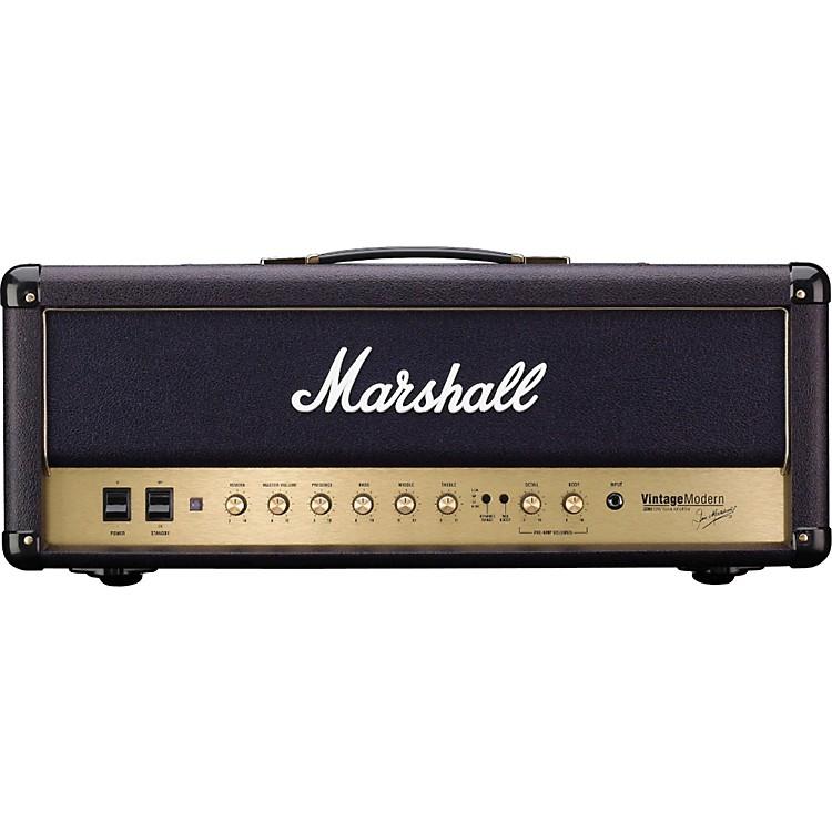 MarshallVintage Modern 2266 Tube Amp HeadBlack