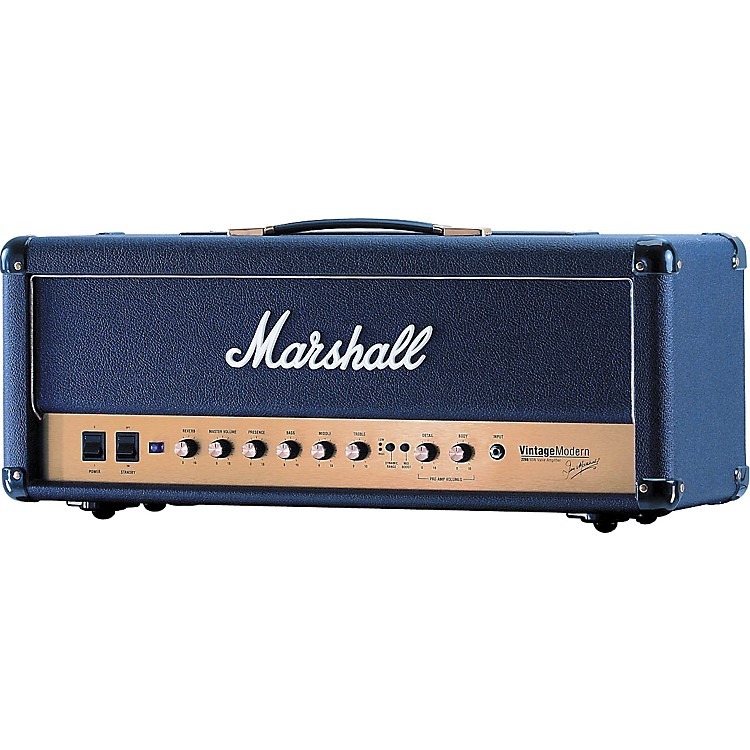 Marshall Vintage Modern 2266 Tube Amp Head