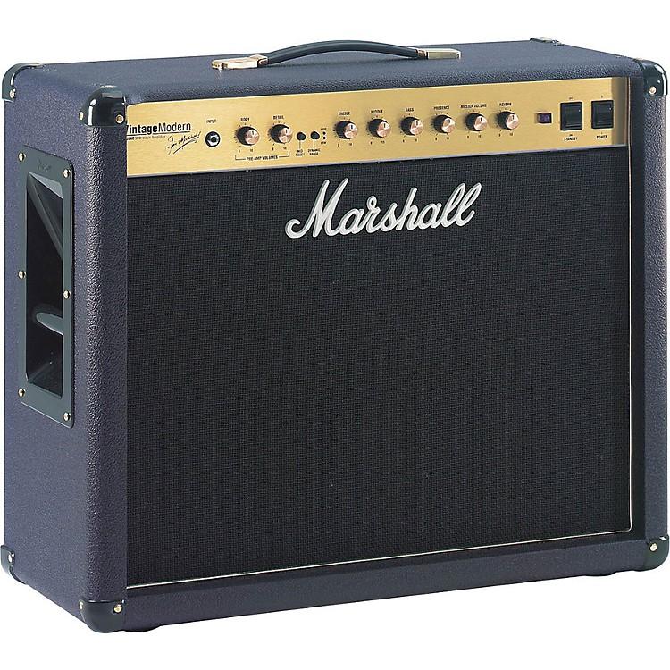 MarshallVintage Modern 2266 Tube Combo Amp