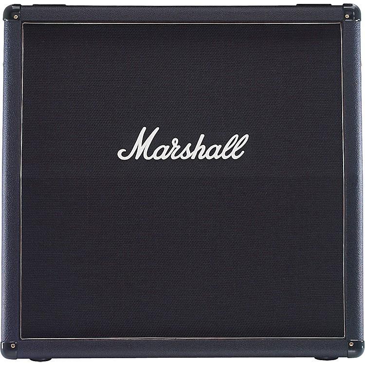 MarshallVintage Modern 425 100W 4x12 Guitar Speaker Cabinet