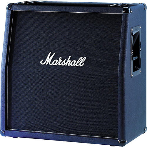 Marshall Vintage Modern 425A or 425B 4x12 Extension Speaker Cabinet