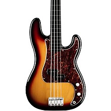 Squier Vintage Modified Fretless Precision Bass
