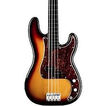 Squier Vintage Modified Fretless Precision Bass 3-Color Sunburst
