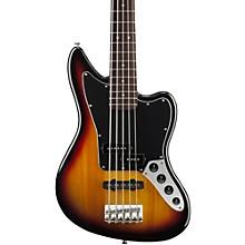 Squier Vintage Modified Jaguar Bass V Special