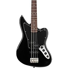 Squier Vintage Modified Jaguar Electric Bass Guitar Special