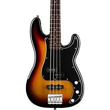 Vintage Modified Precision Bass PJ 3-Color Sunburst