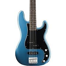 Vintage Modified Precision Bass PJ Lake Placid Blue