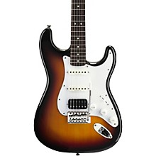 Squier Vintage Modified Stratocaster HSS Electric Guitar