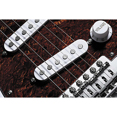 Squier Vintage Modified Stratocaster SSS Electric Guitar