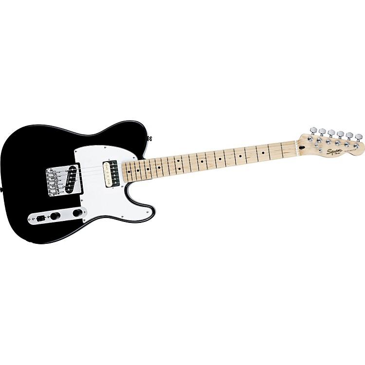 SquierVintage Modified Telecaster SH Electric Guitar