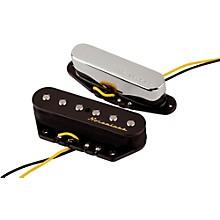 Fender Vintage Noiseless Tele Pickup Set