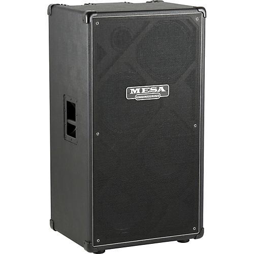Mesa Boogie Vintage PowerHouse 1200W 4x12 Bass Speaker Cabinet