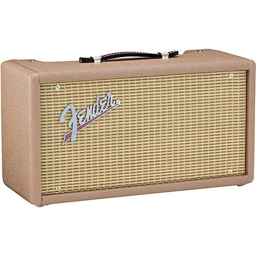 Fender Vintage Reissue '63 Reverb Unit-thumbnail