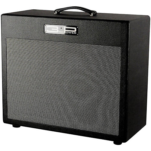 3rd Power Amps Vintage Series 1x12 Guitar Speaker Cabinet-thumbnail
