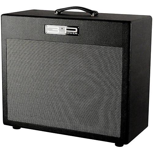 3rd Power Amps Vintage Series 1x12 Guitar Speaker Cabinet
