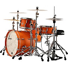 Sonor Vintage Series 3-Piece Shell Pack Vintage Natural