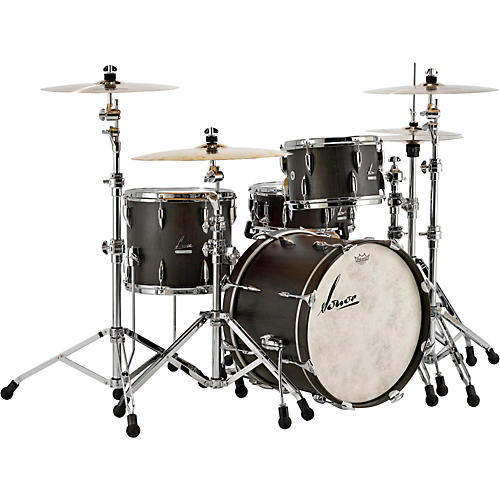 Sonor Vintage Series 3-Piece Shell Pack-thumbnail