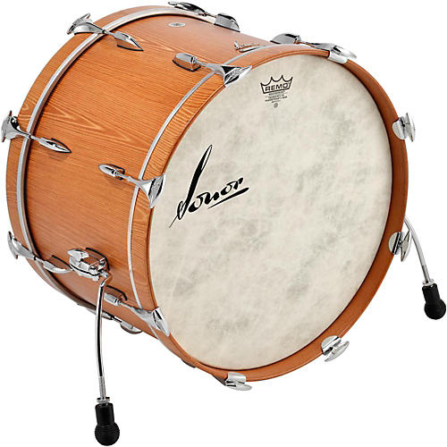 Sonor Vintage Series Bass Drum NM-thumbnail