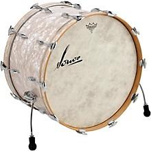 Sonor Vintage Series Bass Drum NM 22 x 14 in. Vintage Pearl
