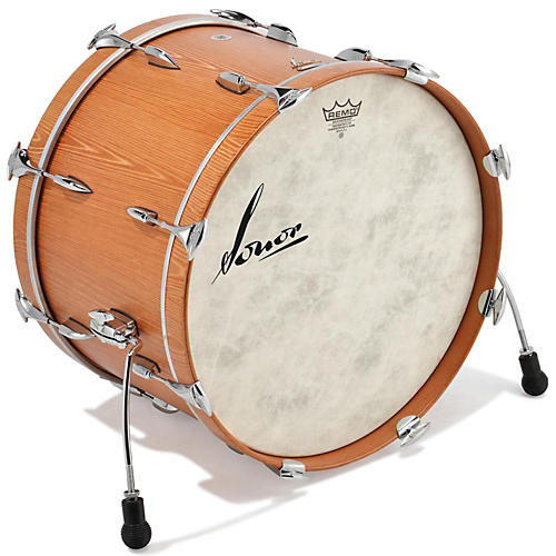 Sonor Vintage Series Bass Drum NM-thumbnail