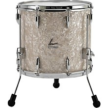 Sonor Vintage Series Floor Tom