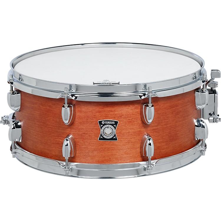 YamahaVintage Series Snare Drum14x16Vintage Black