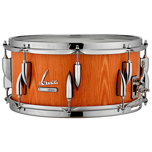 Sonor Vintage Series Snare Drum 14 x 5.75 in. Vintage Natural