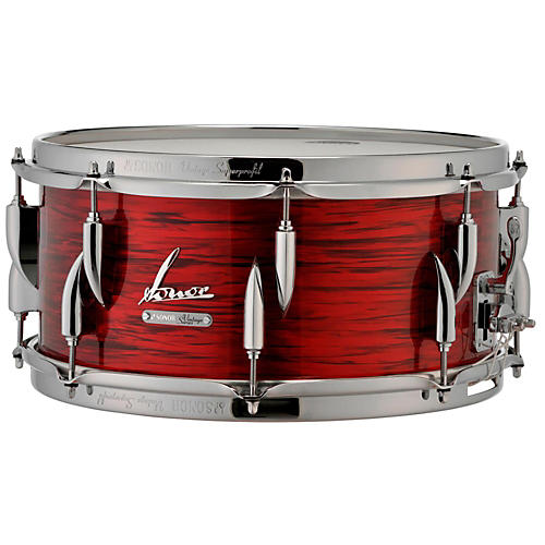 Sonor Vintage Series Snare Drum 14x5.75 in.-thumbnail