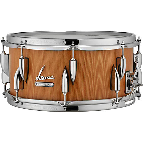 Sonor Vintage Series Snare Drum 14x6.5 in.-thumbnail