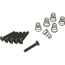 DiMarzio Vintage Style Single Coil Mounting Hardware Kit