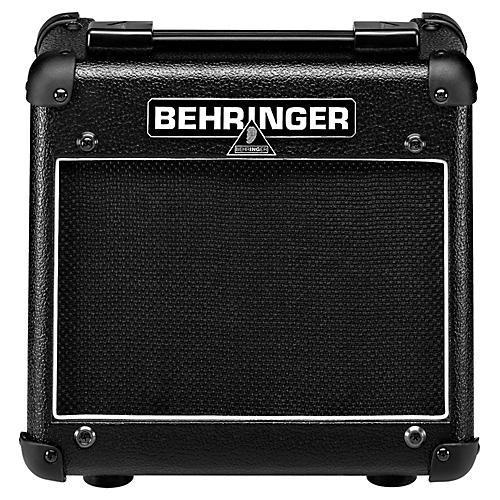 Behringer Vintager AC108 15W 1x8 Guitar Combo Amp-thumbnail