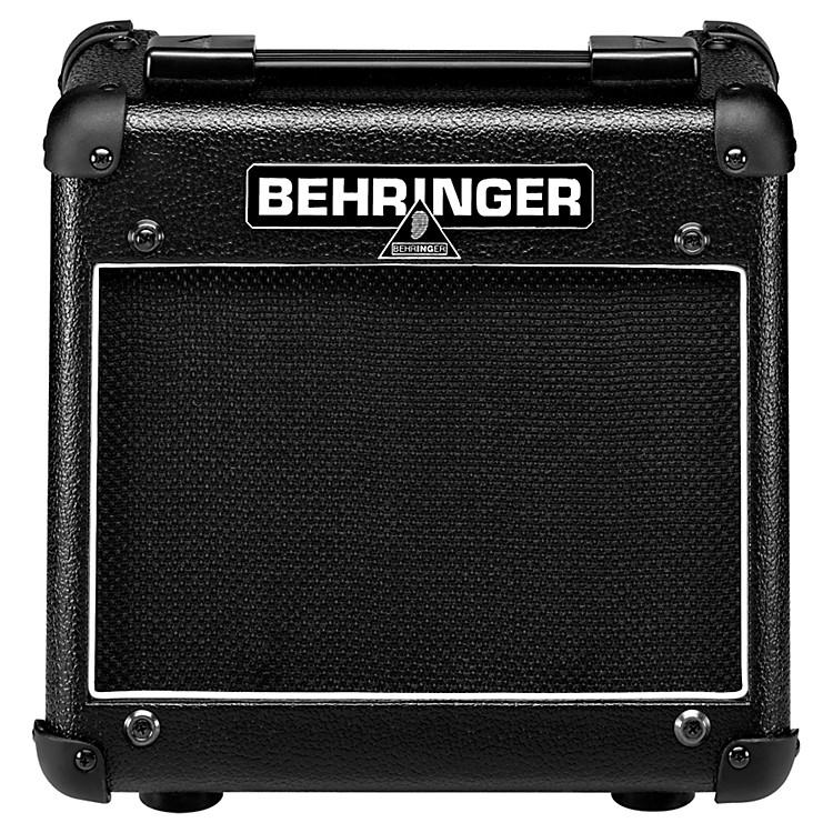 BehringerVintager AC108 15W 1x8 Guitar Combo Amp