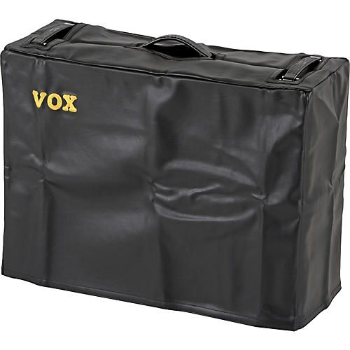 Vox Vinyl Cover for AC30CC2 Custom Classic Amp