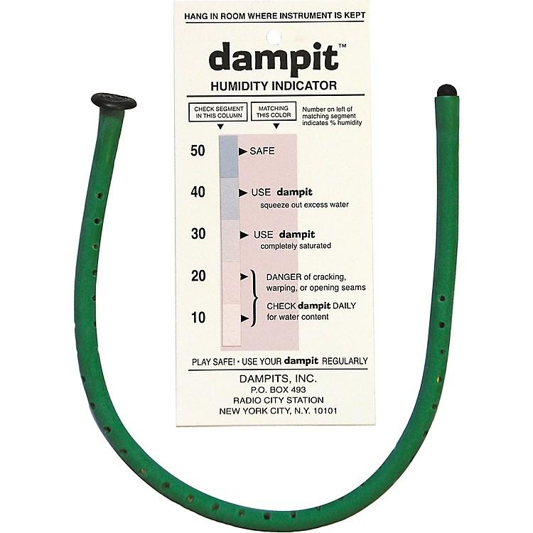 DampitViola Humidifier15+ Inch