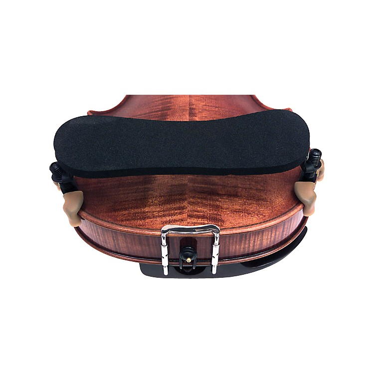 Wolf Viola Shoulder Rest Viola 15+ Inch