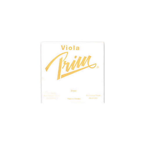 Prim Viola Strings Set, Medium