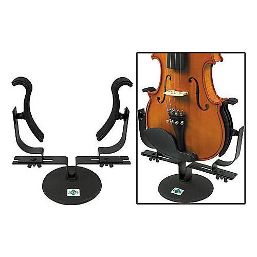 Belmonte Violin / Viola Stand