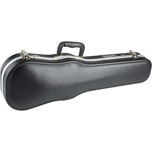 SKB Violin Case