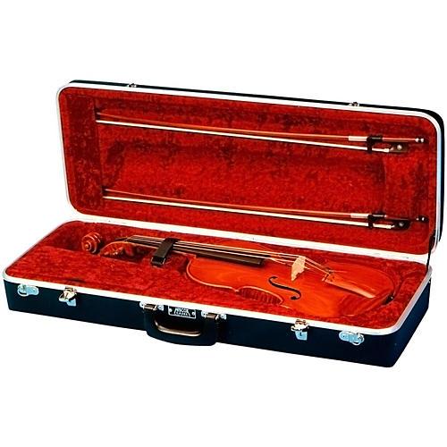 Hiscox Cases Violin Case Rectangular-thumbnail