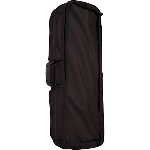 Hiscox Cases Violin Case Rectangular Fitted-thumbnail