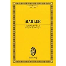 Schott Violin Concerto D Majorf.s.(1931) Schott Series