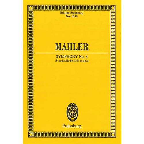 Schott Violin Concerto D Majorf.s.(1931) Schott Series-thumbnail