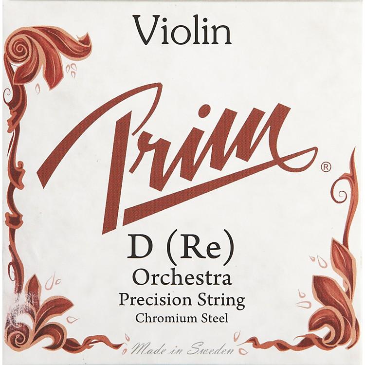 PrimViolin StringsA, Medium