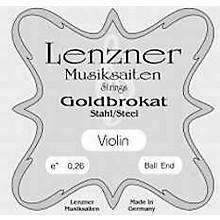 Goldbrokat Violin Strings